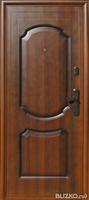 входные металлические двери до 10000 рублей
