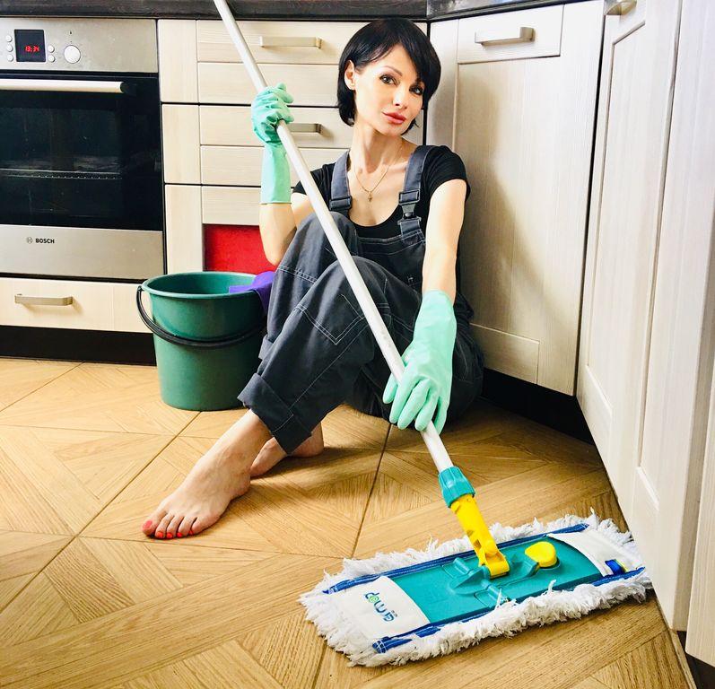 внимание необходимо картинки с рекламой о уборки нельзя