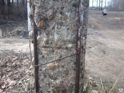 Бетон мбр насосы для инъектирования бетона купить