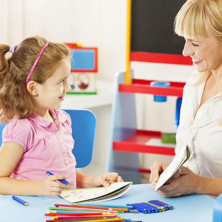 Картинки занятий детей с психологом