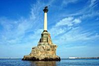 Экскурсионный тур в Крым из Краснодара 10-12 апреля 2020
