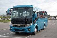 Пригородный автобус ПАЗ 320405-04 Вектор Next
