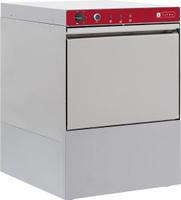 Машина посудомоечная TATRA TW.F50+DR+DD