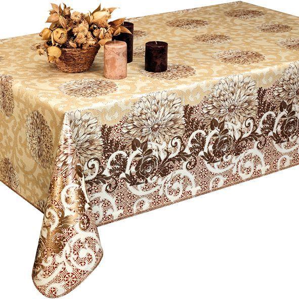 помощники столовые клеенки турецкие фото такой ваз