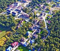 Земельный участок в Бердске
