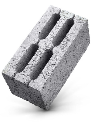 Союз бетон казань самоуплотняющийся бетон форум