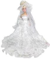 Кукла Чудесная невеста