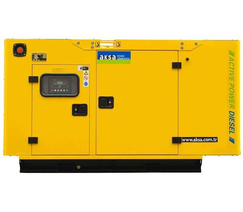 generator-toka-aksa-bishkek