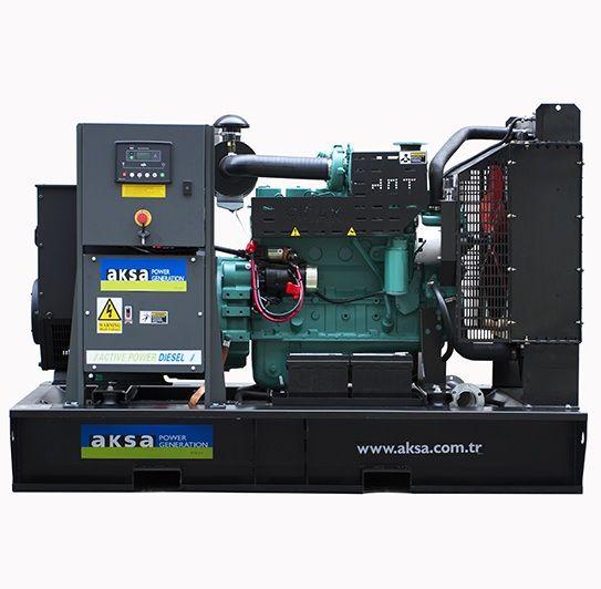 generator-toka-aksa-bishkek-prosto-seksi-video