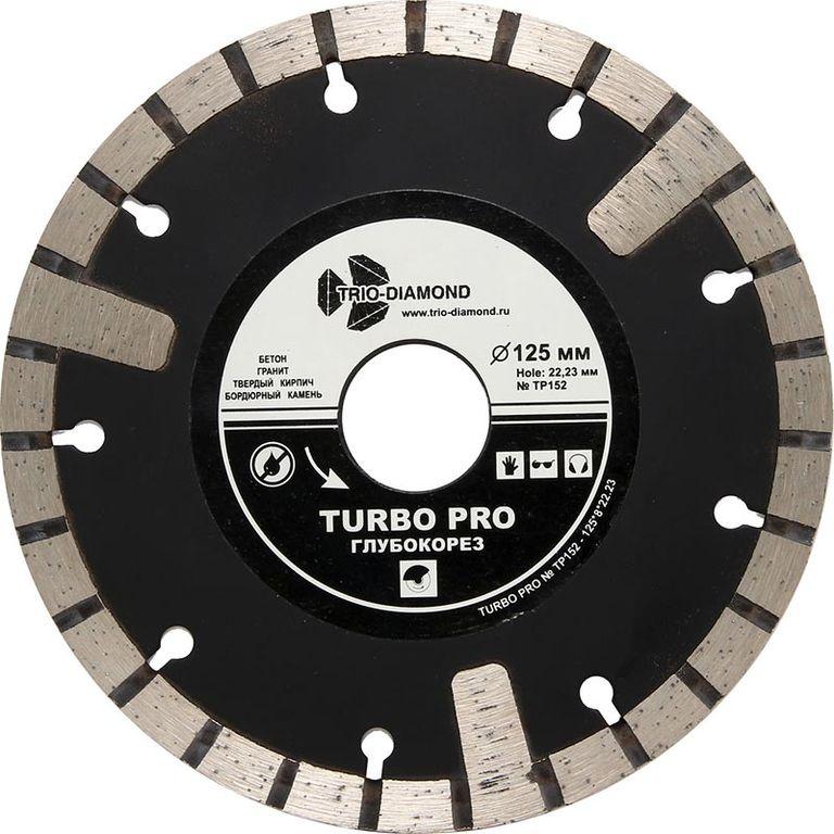 Алмазные диски по бетону купить в новосибирске количество бетонной смеси укладываемое за смену