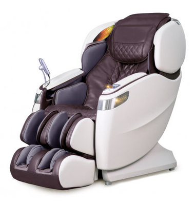 Кресло массажер цена иркутск вакуумный массажер для птиц