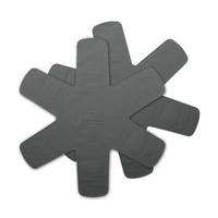 002010 Berndes аксессуар-вкладыши из полим. материала (2шт) для посуды