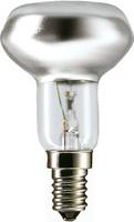 Лампа зеркальная 40Вт R50 Е14 230В Spotline frosted 871150005415978 PHILIPS