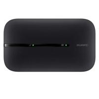 Мобильный роутер 3G/4G Huawei E5576-320 Black
