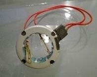 Датчик холла на стиральную машину Bosch 10000839 ориг